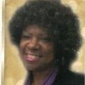 Ms. Yvonne D. Morrison