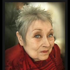 Roberta Dawn Klabunde Obituary Photo