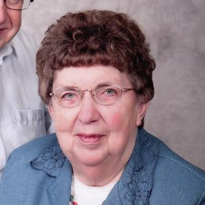 Caroline Kreuze