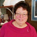 Sharon Ann Wolfe