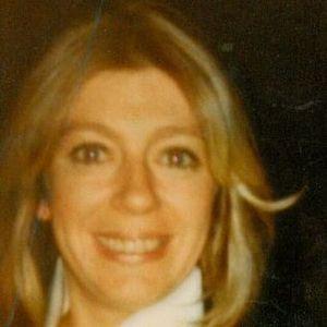 Gail A. Santarlas Obituary Photo