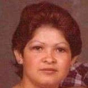 Sandra Arroyo