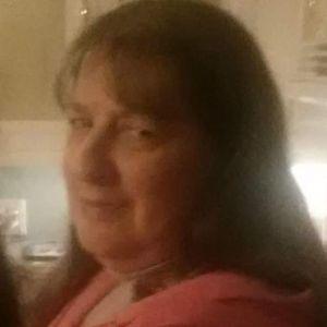 Kathy J. Parents Obituary Photo