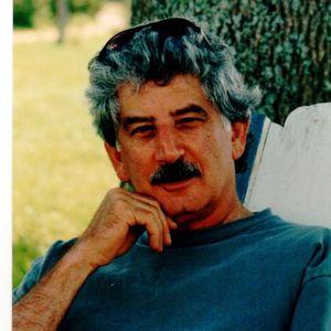 Harold Milton Hoffenkamp, Jr.,