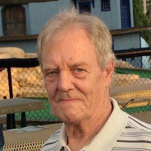 Raymond J. Schoeneman, Jr.