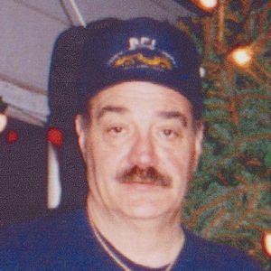 Mario Carmen Romano Obituary Photo