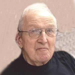 Howard J. Beste Obituary Photo
