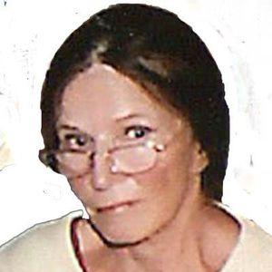 Claire L. (Cadieux) Brodeur