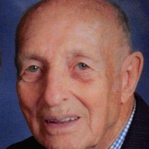 Mr. Robert Earl Kelly