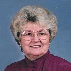 Beverly J. Gibbs