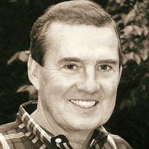Gerald Dean Poynter