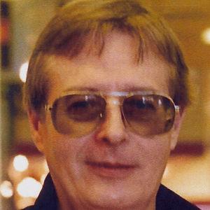 Dalton Clyde Goodrich