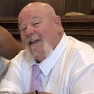 Thomas E. Falanga Obituary Photo
