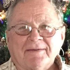 Jesse  J.D. Greene