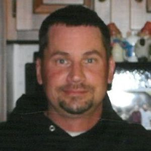 Jason M.  Rock, Sr. Obituary Photo