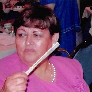 Hermelinda Lopez Delcid