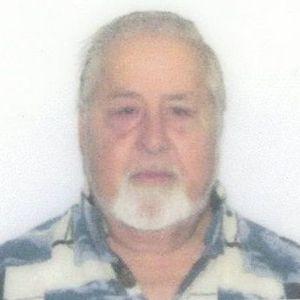 James E. Porter, Sr.