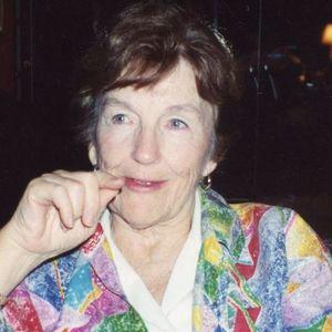 """Eleanor T. """"Susie"""" (Hughes) DePass"""