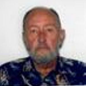 Mr. William E. Allen III Obituary Photo