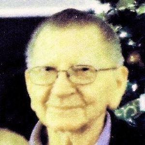 Mark Wisniewski Obituary Photo