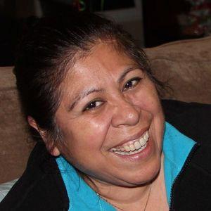 Sandra Del Carmen Polanco
