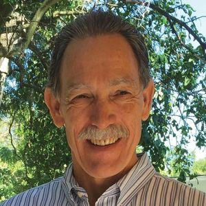 James Curtis Reimink