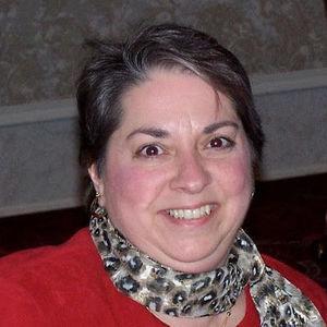 Sandra  A. Walazek