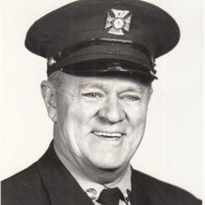 Philip P. McGonagle, Jr.