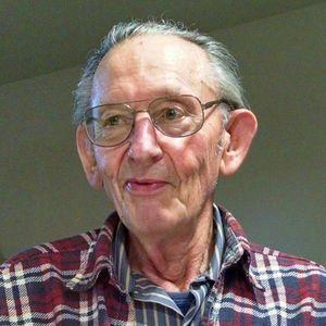Eugene Vohen