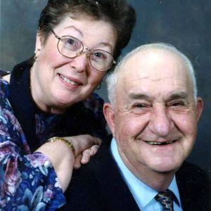 John Shelhart Obituary Photo
