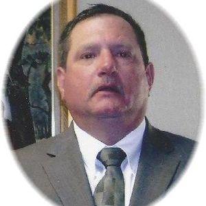 Robert  Joseph  Perk , Jr.