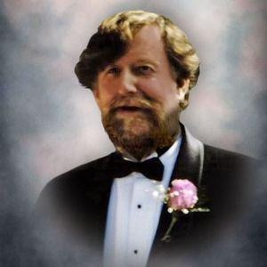 Paul D. Paffett, Sr. Obituary Photo