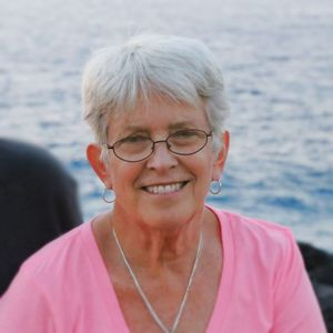 Susan Lee Teeters Obituary Photo