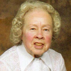 Janet M. Long
