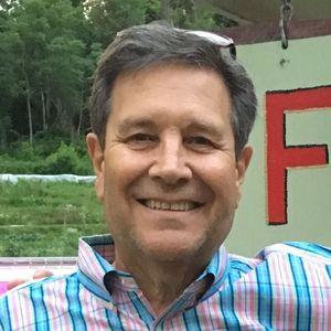Robert P. Morini