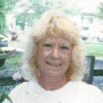 Christine Stanley Dennison