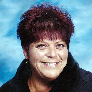 Philippa Lobaido