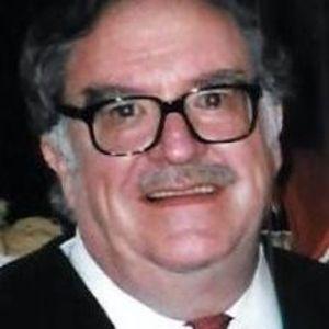 Dan William Dodson, Jr.,