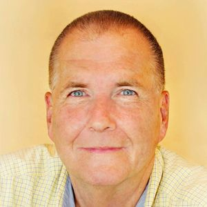 Edward Smith Obituary Photo