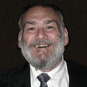 Andrew Marocco Obituary Photo