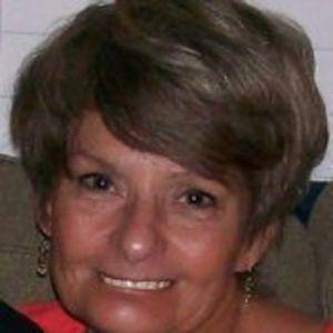 Kathleen POLLACK