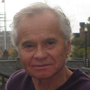 """Andrzej """"Andy"""" Buczek Obituary Photo"""