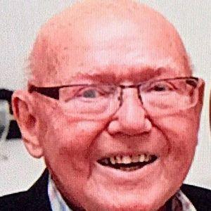 George  Wehrle