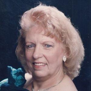 """Margaret A. """"Peggy"""" Oraczewski Obituary Photo"""