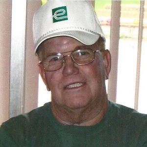 Cecil Calvin Brockes