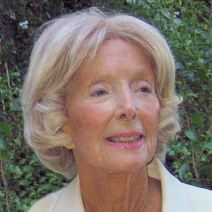 Helen Josephine Reichert Fazen Obituary Photo