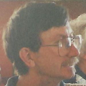 Duncan L. Josselyn Obituary Photo