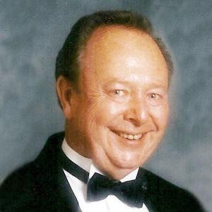 Olaf Sigfred Helland Obituary Photo