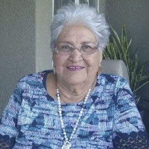 Jovita Gutierrez