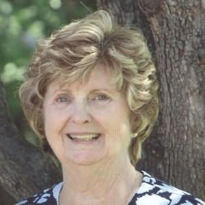 Nancy J. Capezza Obituary Photo